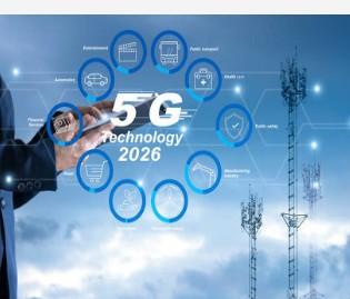 如何加速5G与重点行业的融合创新?