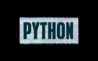 Python代码的性能分析的命令合集