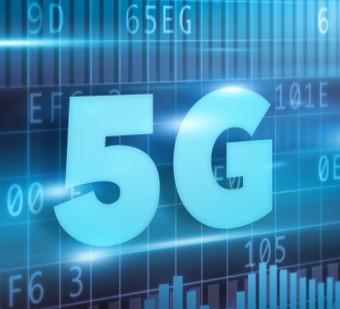 5G消息发展进入黄金机遇期