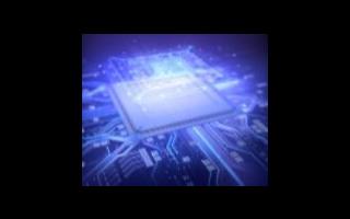 今年全球芯片代工企业的产值将同比增长超20%