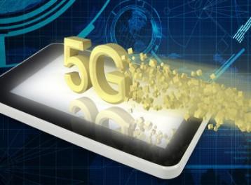 解析5G小基站商用部署面临的三大挑战