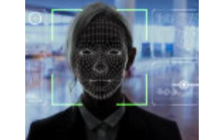 人臉識別在消費和訪客系統中的應用