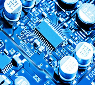 如何评价苹果自研M1芯片的性能?