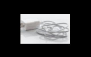 紫米推出双模充电器充电宝,配备5000mAh电池