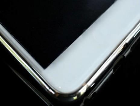 为什么小米高端智能手机可以卖的如此火爆?