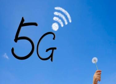全球移动通信系统协会选出四名新董事会成员