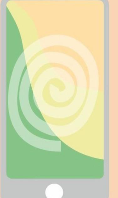 三星Q3智能手机市场利润占有率创下有史以来最高值