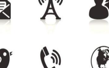 北京将超前布局 6G、量子通信、脑科学等前沿技术
