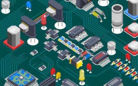 无线传感器网络在工业应用中的案例详细分析