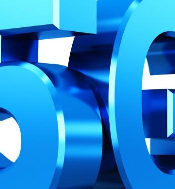 中国电信在创新引领5G共建共享方面取得的成果介绍