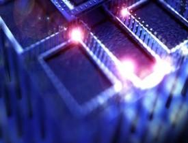 新一代旗舰处理器骁龙875性能曝光