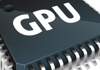 微软决定向Mac用户授权基于ARM架构的Windows版本