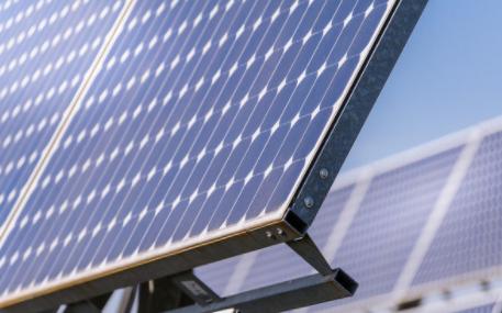 四種薄膜太陽能電池的詳細資料介紹