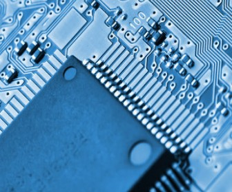瑞芯微电子第五届开发者大会正式在福州举行