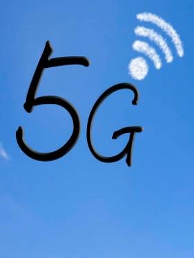 室内5G为什么如此重要?