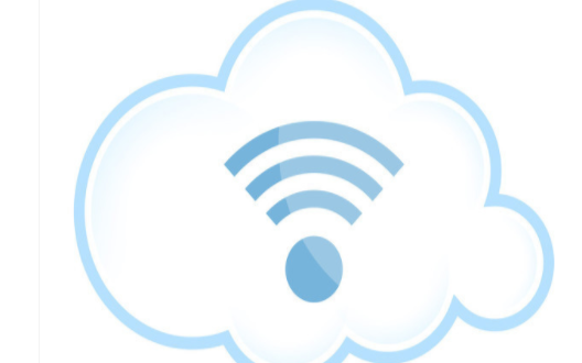 十大无线通讯技术的介绍和无线通讯技术在物联网中的应用详细说明