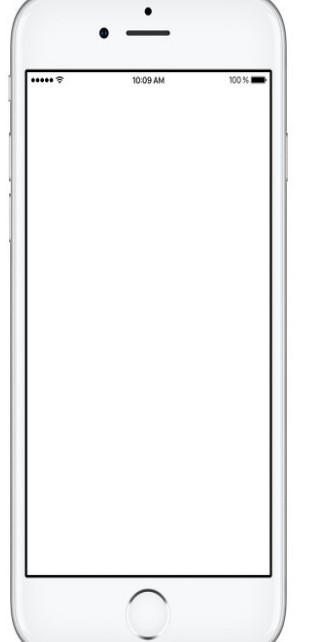 iPhone12系列网售价格出现崩盘?