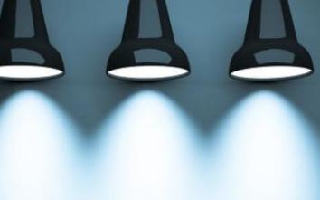 新益昌:LED封装设备国产替代化、国际化