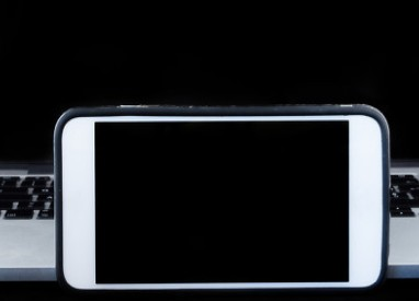 Redmi Note9 Pro:国内首发骁龙750G芯片,支持双模5G网络