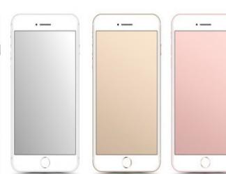 iPhone 12拍照成绩公布:122分