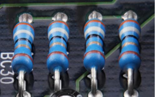 如何解決LED驅動電源的易損壞問題