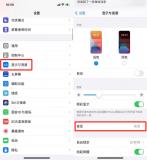 如何鉴别iPhone12有没有绿屏?