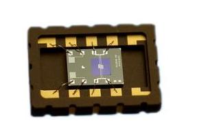 热导式气体传感器MTCS2601在核电厂中的应用