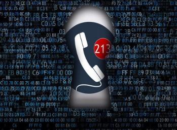 中国电信5G+云网融合突破产业边界