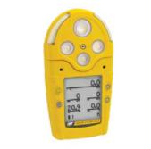 如何正確選擇氣體檢測儀器,有哪些方法