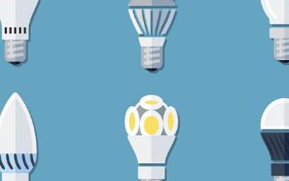 第五届前海湾照明工程奖于2020年11月16日正式启动