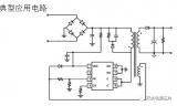 电源管理芯片和移动应用结合必然颠覆传统PC模式