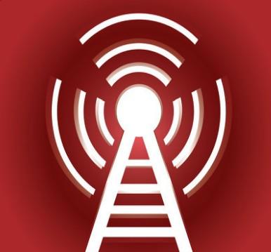 """无线充电的标准形成""""三分天下""""局面"""