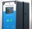NS530高精度透光率仪的特点及应用注意事项