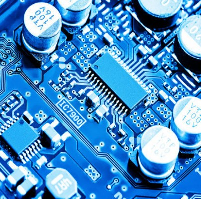 中国打破美国垄断芯片设计工具领域的局面有望变成现实?