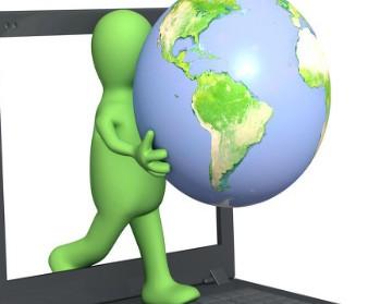 2020世界互联网大会发展报告正式对外公开