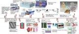基于微流控技术的器官芯片用于纳米药物研究的新型工具