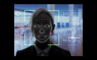人脸识别技术可帮助医疗机构诊断罕见遗传病
