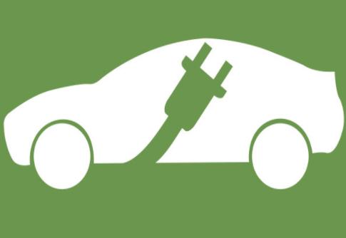 汽车电瓶的使用期限和维护修养方法