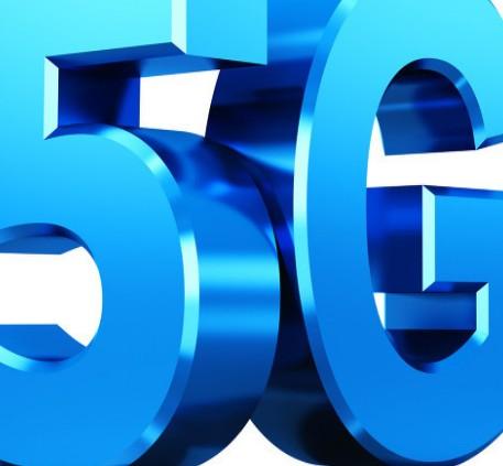 5G消息的商业模式将如何构建?