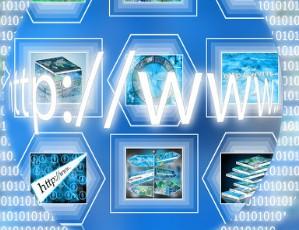 中国移动发布《5G 加出新动能行业标杆》发挥典型...