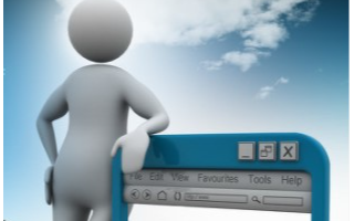 Chrome 浏览器已推出标签组自动创建功能