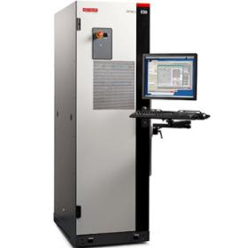 S500自动参数测试系统的功能特点及适用范围