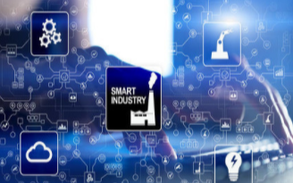 智能传感器是推动物联网市场增长的关键因素