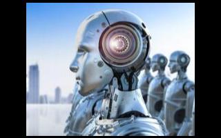 戴森计划在人工智能、机器人和能源储存领域进行投资