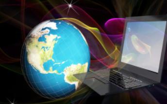 工业物联网网关的四个核心功能