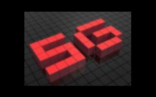 徐雷:5G网络安全需要各行各业协同创新