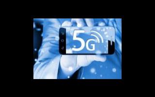 我国5G建设商用进程不断深化,终端生态日渐丰富