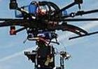 无人机在基础设施建设测绘工作中的应用及发展分析