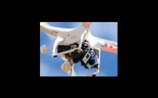 使用小型无人机航拍摄影需要了解和注意哪些问题