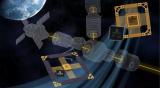 """在芯片设计阶段如何防护""""单粒子翻转"""""""